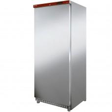 Diamond Horeca Jumbo Koelkast RVS 600 Liter  Koelen & Vriezen