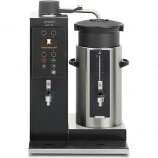 Animo Combi Line Koffiezetinstallatie CB1x5 Liter + Heet Water Animo Combi Line