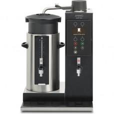 Animo Combi Line Koffiezetinstallatie CB1x5 Liter ~Heet Water Animo Combi Line