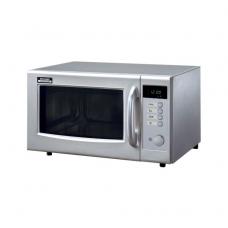 Sharp Professionele Magnetron R-15AM | 28 Liter | 1000W  Magnetrons