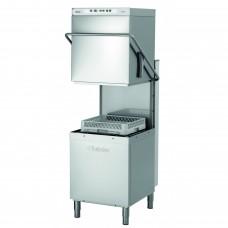 Doorschuif Vaatwasmachine | DS903  | 400Volt | 6700Watt Vaatwasmachines