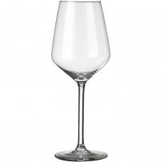 Libbey Carré Wijnglas 29 cl Per 6 Libbey Carre