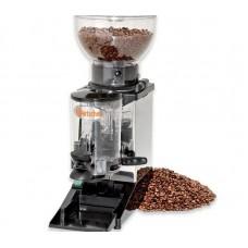 Koffiemolen model Tauro 1 kg Koffiebonen Accessoires