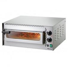 Pizzaoven Mini Plus voor 1 Pizza's van Ø 35 cm. Pizzaovens