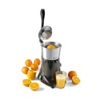 Hendi Citruspers Elektrisch met Hefboom 980/min. Citruspersen