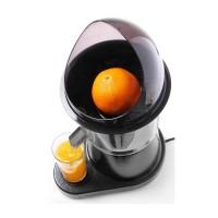 Citruspers Elektrisch Professioneel BESTSELLER Citruspersen