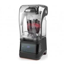 Digitale Blender met Geluiddempende Kap 2.5 Liter Blenders en Mixers
