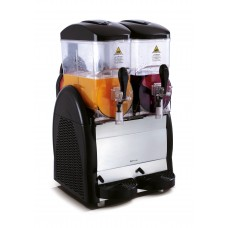 Slush Machine Automatisch 12 Liter Drank Dispensers