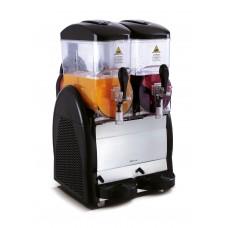 Slush Machine Automatisch 12 Liter Drank Dispensers