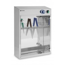 UV Sterilisator met Messenhouder | Capaciteit 14 Messen Keuken apparatuur