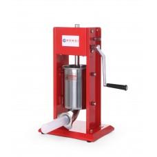 Worstenvul Machine Kitchen Line - 5 Liter Worstenvul Machine