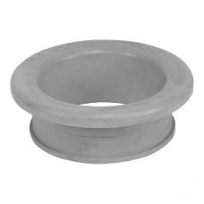 Rubberen Afklopring | 10(H) x Ø20 cm. Vaatwasmachines
