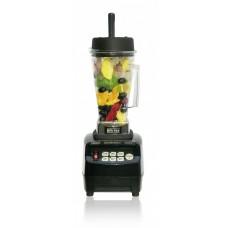 Professionele Bar Blender | TM-800 | JTC Omniblend V | Zwart | 2 Liter Blenders en Mixers