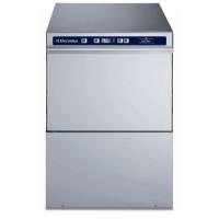 Electrolux Vaatwasmachine Frontlader 40 Korven/Uur 400V Vaatwasmachines
