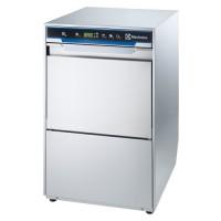 Electrolux Glazenspoelmachine 30 Korven / uur 400V Glazenspoelmachines