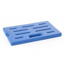 Koelelement voor Koeldisplay 424186 Thermoboxen