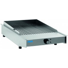 Saro Watergrill Model WOW | 230V | Grill opp. 370 x 370 mm Barbecue Electrisch