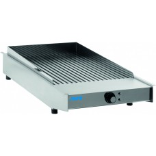 Saro Watergrill Model WOW 400 | 400V | Grill opp. 370 x 470 mm Grillsystemen