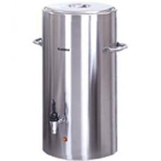 Dranken Container Elektrisch Verwarmt 6 Liter Warme Dranken Ketels