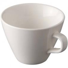 Da Vinci Cappuccini | 31 cl. | Offwhite | Per 6 Palmer Da Vinci