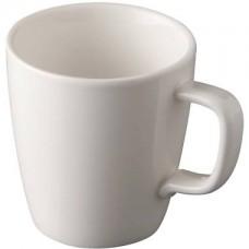 Da Vinci Koffie Kop Inhoud 16 cl. Per 6 Palmer Da Vinci