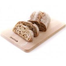 Broodplank van Massief Beuken Snijplanken