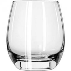 Libbey Esprit Tumbler Waterglas 33 cl | Per 6 Libbey Esprit