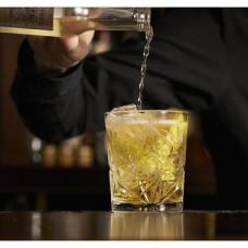 Libbey Hobstar Waterglas / Whiskey 35 cl. | Per 12  Waterglas