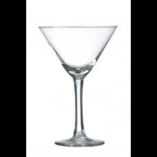 Cocktailglas 19 cl Specials (set van 6) Libbey Specials