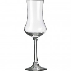 Grappa Borrelglas Royal Leerdam Specials | 9 cl. | per 6 stuks Borrelglas