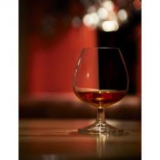 Cognacglas Royal Leerdam Specials | 37 cl. | Per 6 stuks Glaswerk
