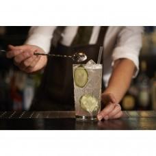 Longdrinkglas 47 cl Hobstar (set van 12) Waterglas