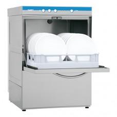 Elettrobar Fast 160DP Vaatwasser 400V  Vaatwasmachines