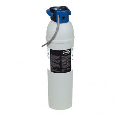 UNOX Pure Waterontharder [ XHC003 Combisteamers