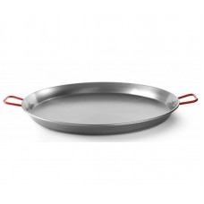 Paella Pan Ø 340 mm  Barbecue Accessoires