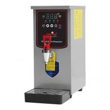 CaterChef Heetwaterapparaat | 6 Liter | 25 Liter / uur Waterkokers