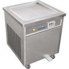 CaterCool ICE TeppanYaki Koeler | In 7 min. naar -28°C | NIEUW Koeldisplay's