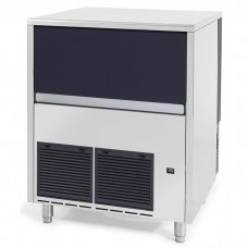 Electrolux IJspebbles- IJsblokjesmachine Luchtgekoeld 142 kg, 40 kg bunker,  IJsblokjesmachines