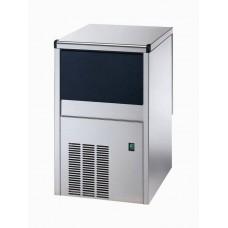 Combisteel IJsblokjesmachine 29kg/24u - 9kg Voorraad IJsblokjesmachines