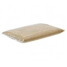 Granulaat Per 3 Zakken van 4 kilo Poleermachines