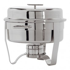 Chafing Dish Soepketel | 8 Liter  Chafing Dishes