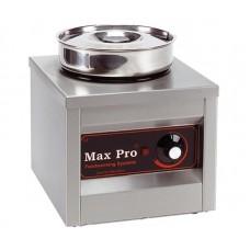 Thermosystem Foodwarmer Hotpot met 1 Pot 4.5 Liter Bain Marie Tafelmodel