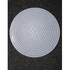 Silikonen Mat voor Rijstkoker A150513 Rijstkokers