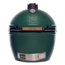 Big Green Egg Extra Large Standaard Grillrooster Ø 61 cm.