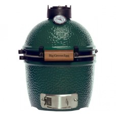 Big Green Egg Mini Standaard  Big Green Egg