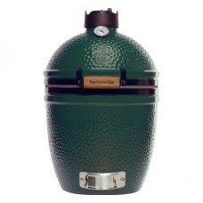 Big Green Egg Smal Standaard  Big Green Egg