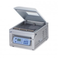 Multivac Vacuümmachine C70 | Sealbalk 30.5 cm. | Kamer 33x31x12cm. Vacuummachines
