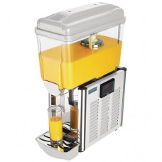Polar Koude Drank Dispenser 12ltr Drank Dispensers