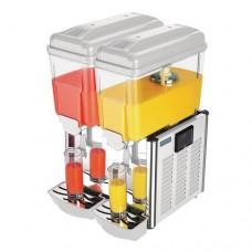 Polar Koude Drank Dispenser 2 x 12ltr Drank Dispensers