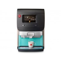 Cafitesse Excellence Compact Variatie 61 koffie/melk/choco 10-25 pers. Cafitesse Koffieautomaten